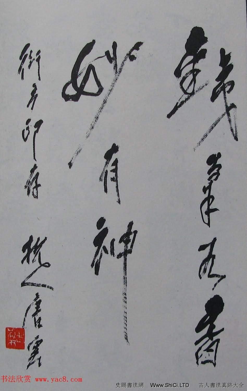 童衍方篆刻作品集欣賞《童衍方印存》